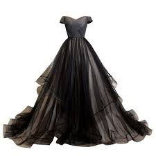 25 cute black evening dresses ideas on pinterest petite evening