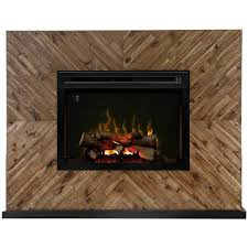 dimplex multi fire xd harris 63 inch electric fireplace mantel