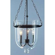 Hundi Light Fixture by 62 Best Candle Holders Hurricanes Lanterns Images On Pinterest
