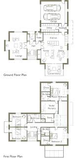 t shaped farmhouse floor plans t shaped farmhouse plans l shape floor plans stylish l shaped 3