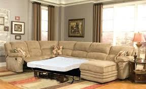 Microfiber Sleeper Sofa Microfiber Sectional Sleeper Sofa Adrop Me