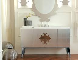tags1 bathroom storage bench domestically speaking 6 u2013 robsbiz