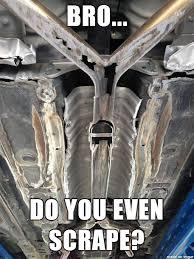 Low Car Meme - low car problems meme on imgur