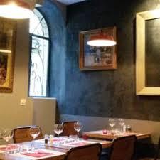 la cuisine des anges la cuisine des anges restaurants 4 rue 8 mai 1945 rémy