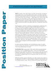uc personal statement sample essay uc personal statement sample essay template best template collection uc berkeley personal statement personal statement midwifery