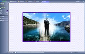 How To Hang Poster Without Frame Fotomix Download