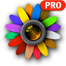 photo studio pro apk photo studio pro v1 11 4 patched apk 2015 is here