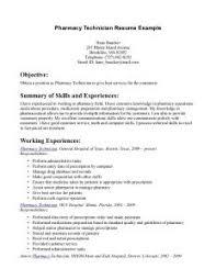 Samples Job Resumes by Resume Examples Best Sample Resume 2016 The Sample Resume For It