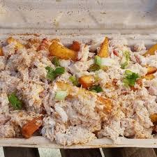 Southern Comfort Meals Southern Comfort Kitchen 304 Photos U0026 170 Reviews Food Trucks