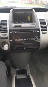 toyota prius 2008 auto auho