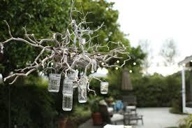 Outdoor Chandelier Diy Stunning Outdoor Chandelier Diy Diy Outdoor Chandelier Lighting