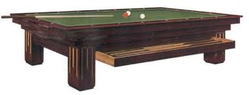 brunswick monarch pool table brunswick billiards billiards tables and accessories since 1845