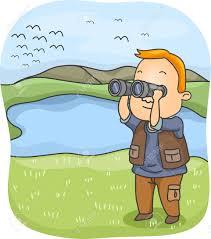 safari binoculars clipart 146 pair binoculars cliparts stock vector and royalty free pair