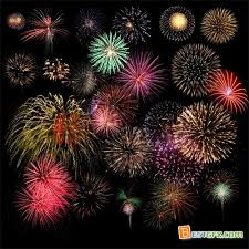 15 fireworks psd template images adobe fireworks templates free