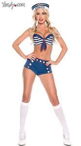 Navy Halloween Costumes 38 Company Jumps Images Sailors Sailor