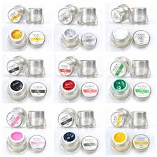 popular acrylic gel paint buy cheap acrylic gel paint lots from