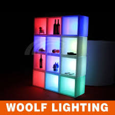 Lighted Bar Cabinet China Led Lighted Bar White Wine Cabinet Wine Cabinets China