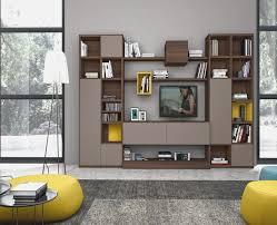 mã bel hardeck wohnzimmer awesome möbel wohnzimmer modern ideas ghostwire us ghostwire us