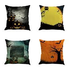Home Design Products Pillow Case Designs Promotion Shop For Promotional Pillow Case