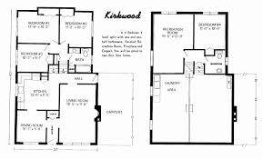 split level house plan bi level house plans with attached garage beautiful plan tri level