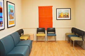 Pediatric Office Interior Design Our Pediatric Offices Katherine Savells Md And Norma D Mobley