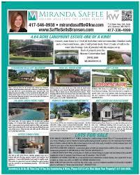 branson tri lakes news display ads display ads