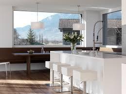faire sa cuisine en 3d cuisine faire sa cuisine en 3d gratuitement fonctionnalies