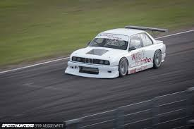 Bmw M3 Old Model - old dtm cars don u0027t die they get faster speedhunters