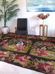 Playroom Rugs 8x10 Wool Rugs Rug Sale Accent Rugs Persian Rugs Grey Rug Bedroom Rugs