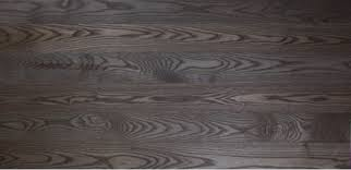 ash wide plank solid wood floors select grade