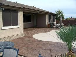 Stamped Concrete Patio Designs Pictures by Concrete Pool Deck Design Ideas Stamped Concrete Patio Ideas Patio