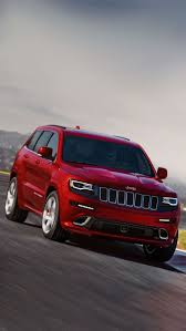 lexus v8 conversion jeep grand cherokee 2017 jeep grand cherokee wallpaper iphone 6 plus cars wallpaper