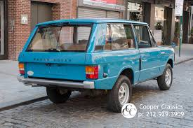1970 range rover range rovers for sale classic range rover prices for sale new
