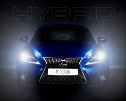 lexus is350 f sport uk anyone else as sad as me customised start up screen lexus is