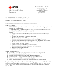 Resume Sample Unsw by Internship Resume Objective The Best Resume