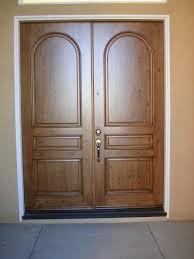 front doors ideas simple front door design 117 front door