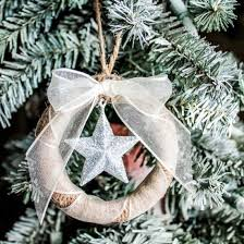 1192 best christmas ornaments images on pinterest christmas