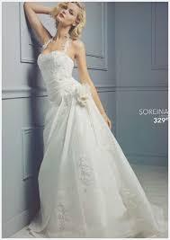 tati robe de mariage robe soreina 329 tati idées mariage
