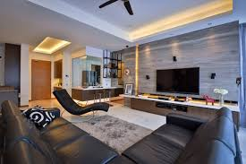 Living Room Modern Ideas Enchanting 30 Living Room Ideas Condo Inspiration Of Best 25