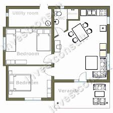 kitchen floor plans free 47 beautiful floor plan drawing software house design 2018
