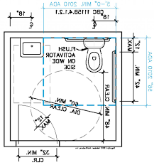 ada restaurant bathroom dimensions this pin and on design ideas