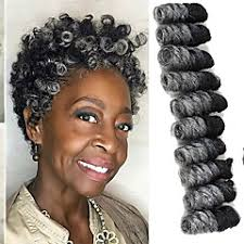 crochet hair extensions crochet hair braids search lightinthebox