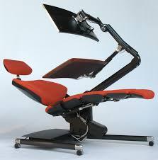 Zero Gravity Computer Desk Zero Gravity Desk Standing Stylish And Recommended Zero