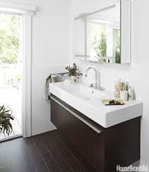 10 savvy apartment bathrooms hgtv impressive on interior design