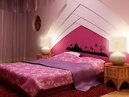 wandgestaltung orientalisch schlafzimmer orientalisch orient romms