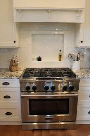 Brookhaven Kitchen Cabinets Granite White Alaska Delicatus Cabinets Brookhaven In Antique