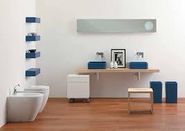 bathroom glass shelf modern small bathrooms advice for your home