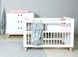 chambre b b blanche et grise chambre bebe blanche et grise awesome commode gallery design trends