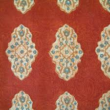 Traditional Upholstery Fabrics 168 Best Fabrics Textiles Images On Pinterest Fabric Wallpaper