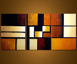 painting for home decoration painting home decor abstract 3458